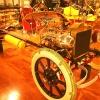 rodfather-speedway-motors-museum-082