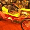 rodfather-speedway-motors-museum-083