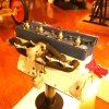 rodfather-speedway-motors-museum-084