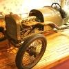 rodfather-speedway-motors-museum-085