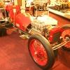 rodfather-speedway-motors-museum-086