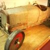 rodfather-speedway-motors-museum-087