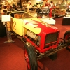 rodfather-speedway-motors-museum-088
