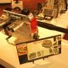 rodfather-speedway-motors-museum-089