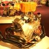rodfather-speedway-motors-museum-091