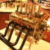 rodfather-speedway-motors-museum-093