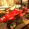 rodfather-speedway-motors-museum-095