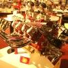 rodfather-speedway-motors-museum-096