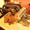 rodfather-speedway-motors-museum-097