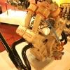 rodfather-speedway-motors-museum-099