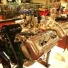 rodfather-speedway-motors-museum-102