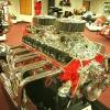 rodfather-speedway-motors-museum-106