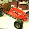 rodfather-speedway-motors-museum-110
