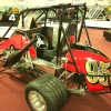 rodfather-speedway-motors-museum-111