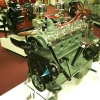rodfather-speedway-motors-museum-112