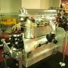 rodfather-speedway-motors-museum-113