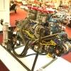rodfather-speedway-motors-museum-115
