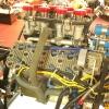 rodfather-speedway-motors-museum-116