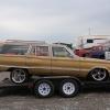 Redneck Rumble spring17_12