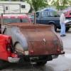 Redneck Rumble spring17_17