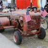 Redneck Rumble spring17_23