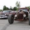 Redneck Rumble spring17_26