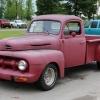 Redneck Rumble spring17_3