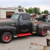 Redneck Rumble spring17_32