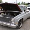 Redneck Rumble spring17_36