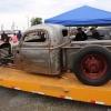 Redneck Rumble spring17_38