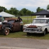Redneck Rumble spring17_47