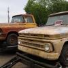 Redneck Rumble spring17_48