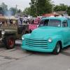 Redneck Rumble spring17_62