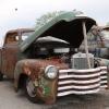 Redneck Rumble spring17_66