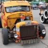 Redneck Rumble spring17_69