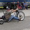 Redneck Rumble spring17_72