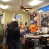 coker-chattanooga-cruise-2014-spring-000