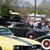 coker-chattanooga-cruise-2014-spring-003