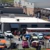 coker-chattanooga-cruise-2014-spring-010