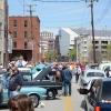 coker-chattanooga-cruise-2014-spring-023