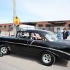 coker-chattanooga-cruise-2014-spring-040