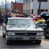 coker-chattanooga-cruise-2014-spring-041