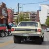 coker-chattanooga-cruise-2014-spring-043