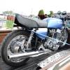 coker-chattanooga-cruise-2014-spring-053