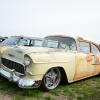 coker-chattanooga-cruise-2014-spring-055