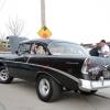coker-chattanooga-cruise-2014-spring-085