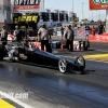 Spring Fling Million 2017 Las Vegas Bracket Racing_001