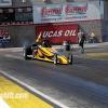 Spring Fling Million 2017 Las Vegas Bracket Racing_002