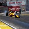 Spring Fling Million 2017 Las Vegas Bracket Racing_003