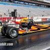 Spring Fling Million 2017 Las Vegas Bracket Racing_004